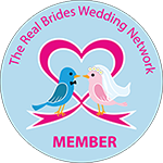 Real Brides Wedding Network